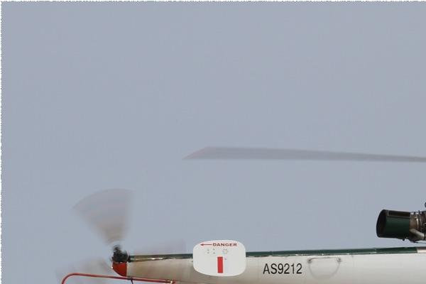 Photo#1952-1-Sud Aviation SA316B Alouette III