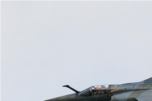 Photo#1958-1-Dassault Mirage F1CT