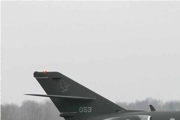 Photo#1997-1-Dassault Falcon 20ECM