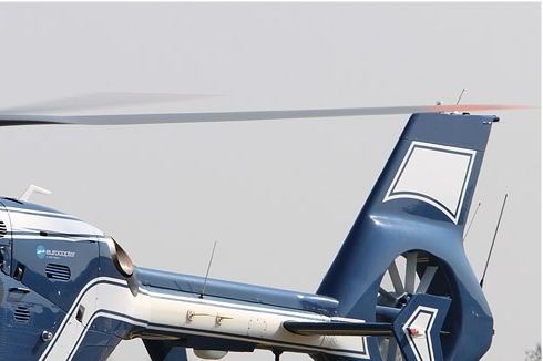 Photo#1001-2-Eurocopter EC135T2