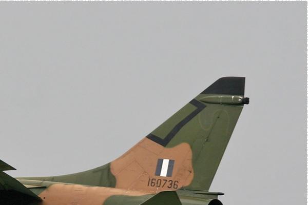 Photo#1011-2-LTV A-7E Corsair II