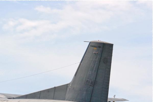 Photo#1015-2-Transall C-160R