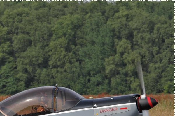 Photo#1017-2-Mudry CAP-10B
