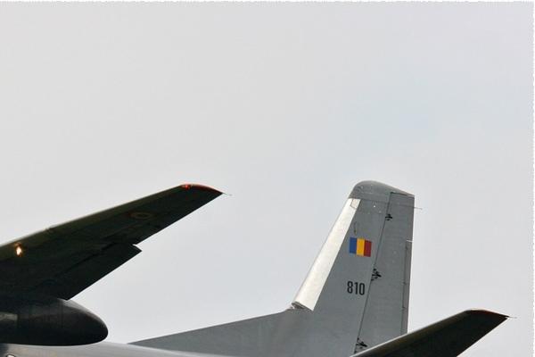 Photo#1029-2-Antonov An-26