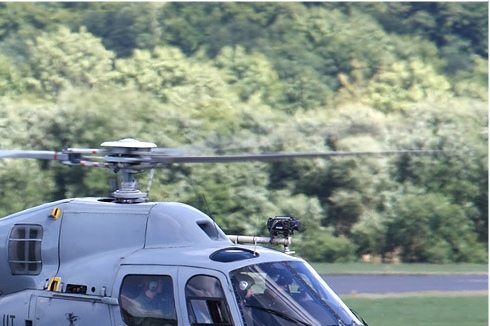 Photo#1036-2-Aerospatiale AS555AN Fennec