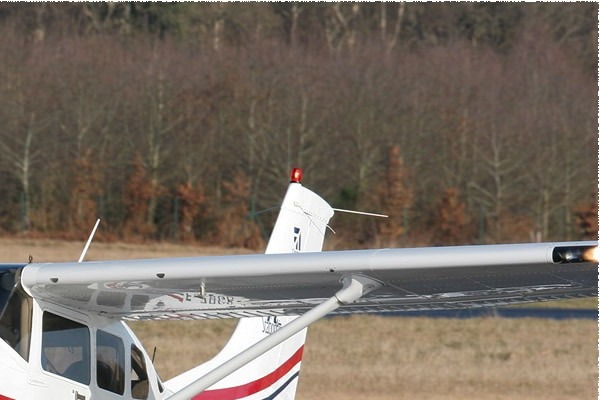 Photo#1041-2-Cessna T206H Turbo Stationair