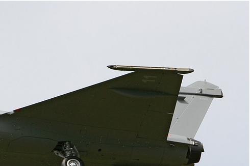 Photo#1046-2-Dassault Rafale M