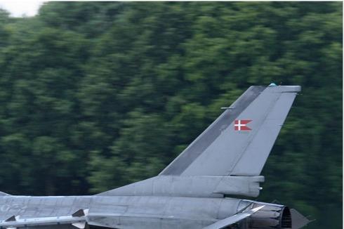 Photo#1052-2-General Dynamics F-16BM Fighting Falcon