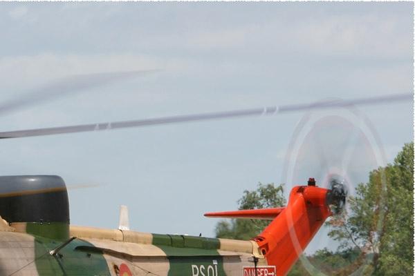 Photo#1064-2-Westland Sea King Mk48