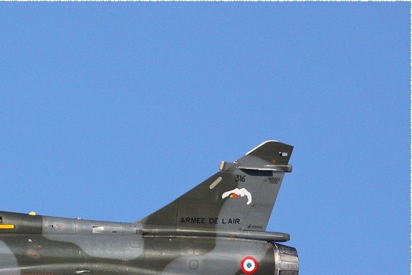 1082b-Dassault-Mirage-2000N-France-air-force