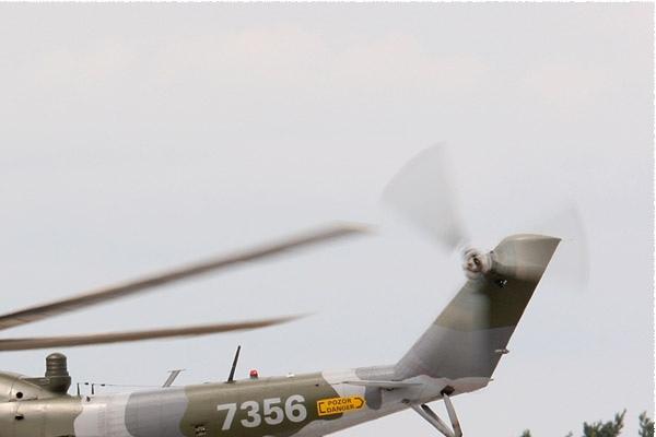 Photo#1087-2-Mil Mi-24V