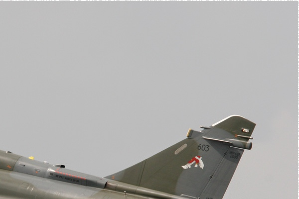 Photo#1093-2-Dassault Mirage 2000D