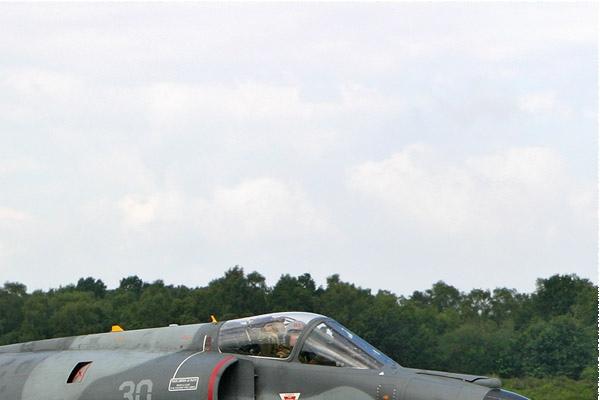 Photo#1113-2-Dassault Super Etendard