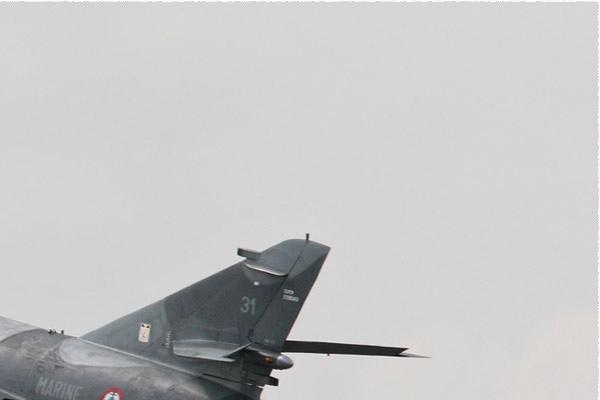 Photo#1116-2-Dassault Super Etendard