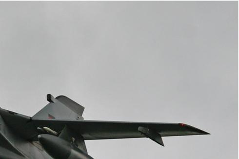 Photo#1123-2-Panavia Tornado IDS