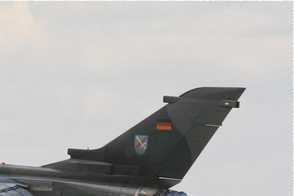 Photo#1128-2-Panavia Tornado IDS