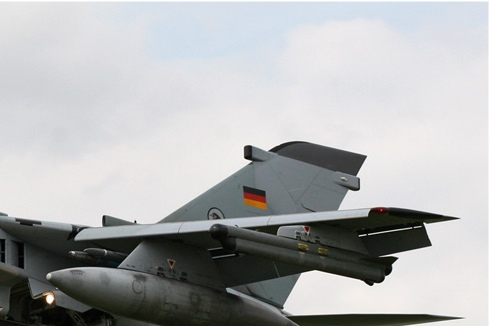 Photo#1129-2-Panavia Tornado IDS
