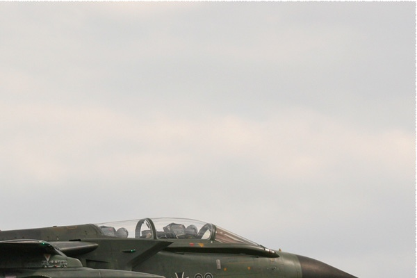 Photo#1131-2-Panavia Tornado IDS