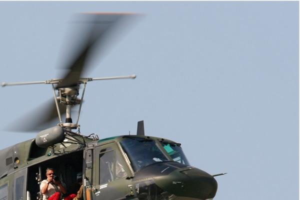 Photo#1142-2-Agusta-Bell AB212AM