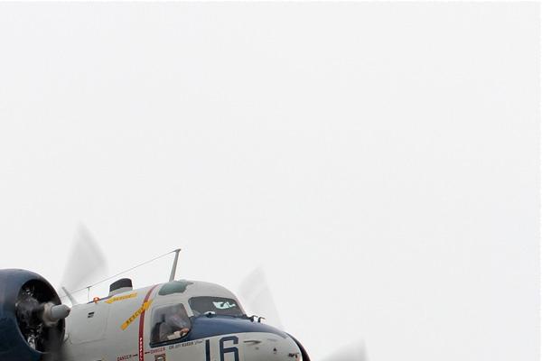Photo#1156-2-Grumman C-1A Trader