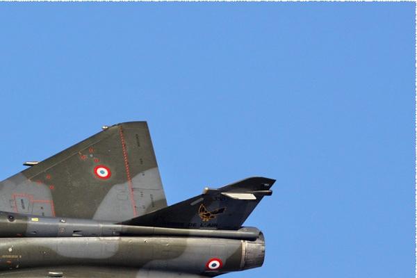 Photo#1169-2-Dassault Mirage 2000N