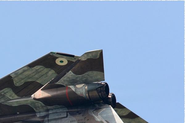 Photo#1175-2-Panavia Tornado A-200C