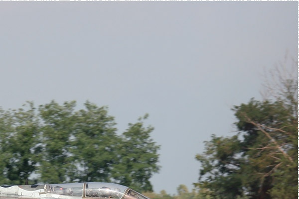 Photo#1176-2-Panavia Tornado A-200C