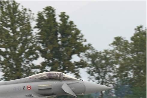 Photo#1178-2-Eurofighter F-2000A Typhoon
