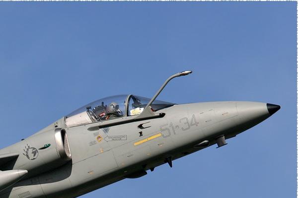 Photo#1189-2-AMX International A-11A