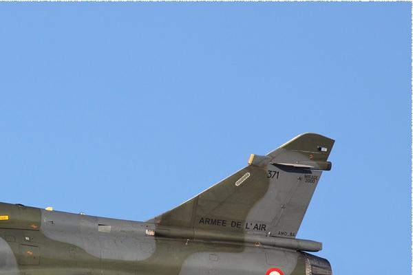 Photo#1195-2-Dassault Mirage 2000N