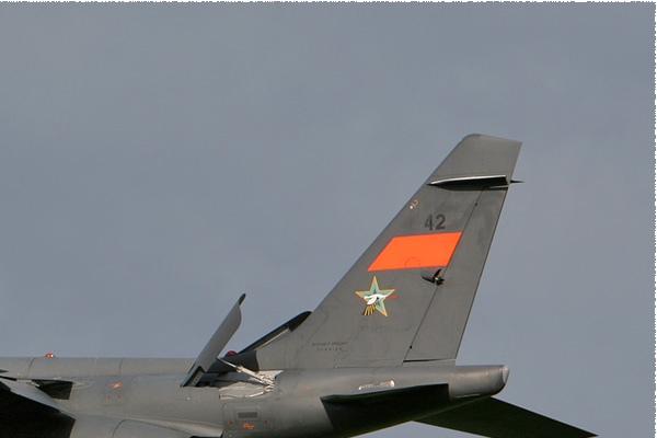 Photo#1201-2-Dassault-Dornier Alphajet E
