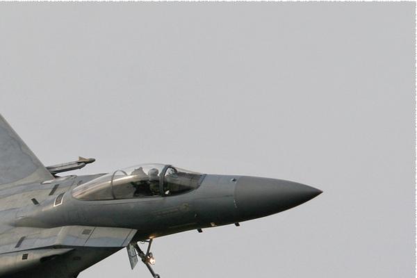 Photo#1204-2-McDonnell Douglas F-15C Eagle