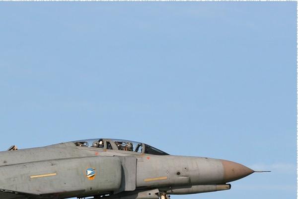 Photo#1228-2-McDonnell Douglas F-4F Phantom II