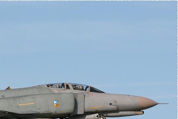 Photo#1230-2-McDonnell Douglas F-4F Phantom II