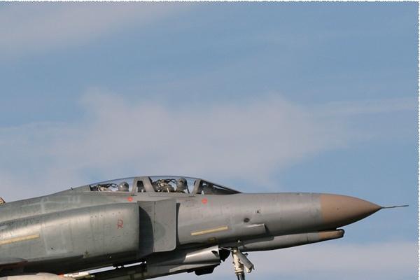 Photo#1232-2-McDonnell Douglas F-4F Phantom II