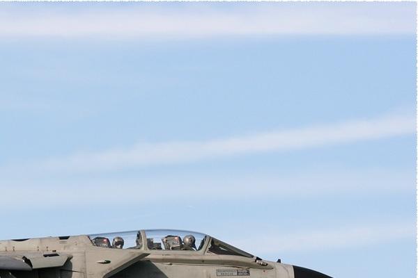 Photo#1238-2-Panavia Tornado A-200C