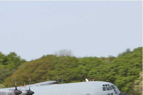 Photo#1241-2-Lockheed C-130H-30 Hercules