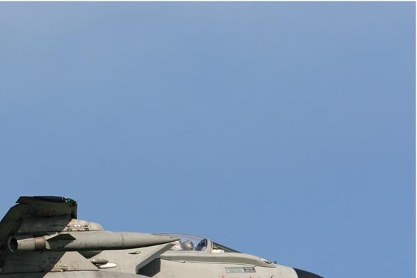 Photo#1242-2-Panavia Tornado A-200A
