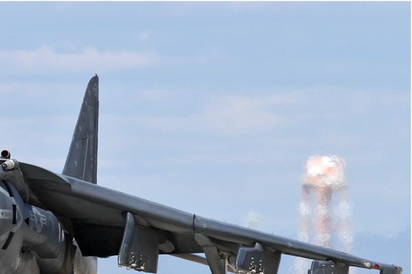 Photo#1243-2-McDonnell Douglas AV-8B Harrier II
