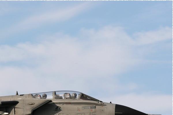 Photo#1244-2-Panavia Tornado EA-200B