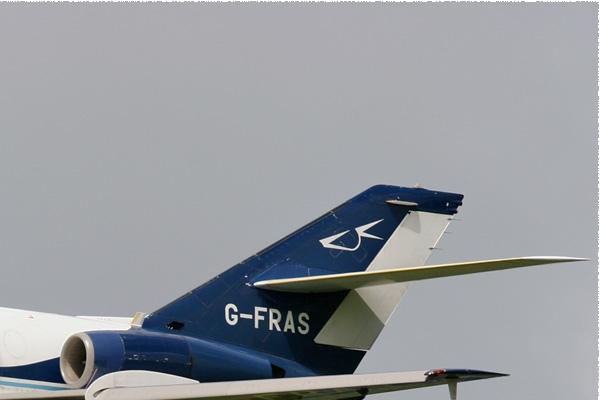 Photo#1248-2-Dassault Falcon 20C