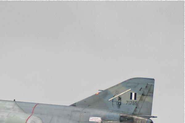 Photo#1251-2-McDonnell Douglas F-4E AUP Phantom II