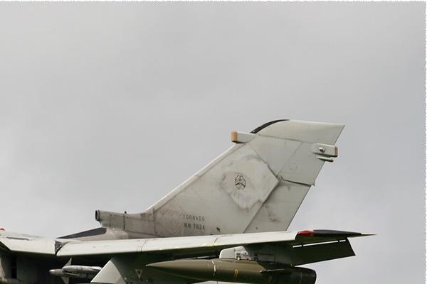 Photo#1268-2-Panavia Tornado A-200C