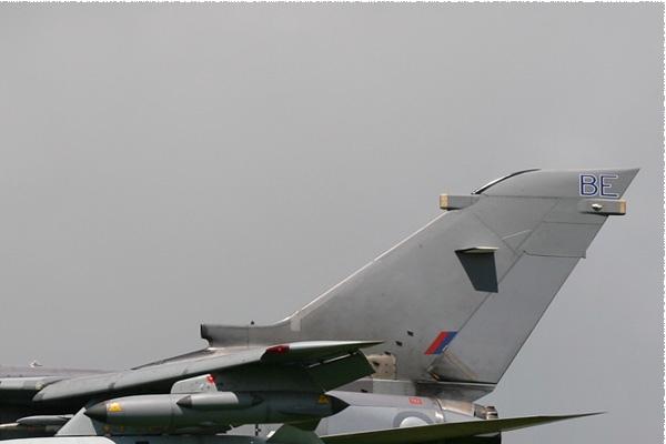 Photo#1272-2-Panavia Tornado GR4