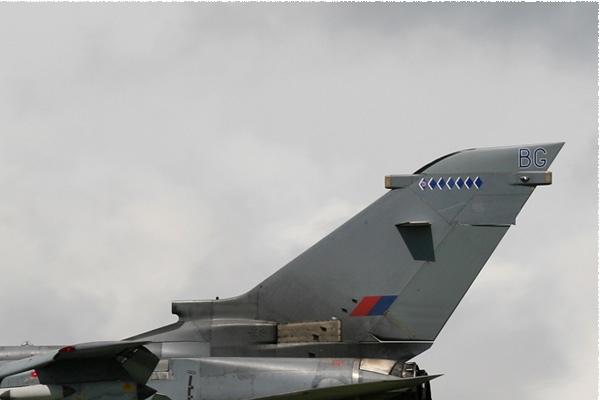 Photo#1273-2-Panavia Tornado GR4