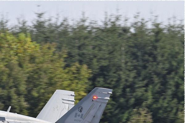 Photo#1281-2-McDonnell Douglas CF-188 Hornet