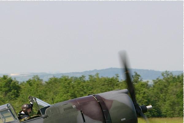1313b-Curtiss-Hawk-75A-1-Royaume-Uni