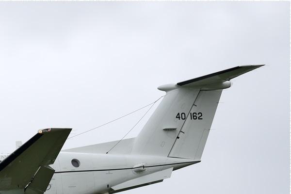 Photo#1319-2-Transall C-160R