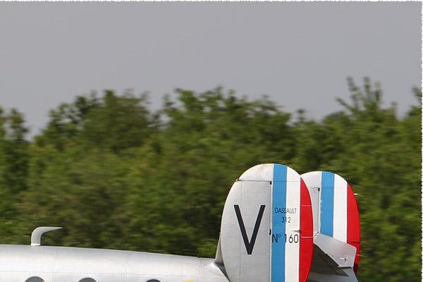 1322b-Dassault-MD.312-Flamant-France