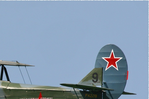 1337b-Polikarpov-Po-2W-France